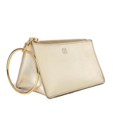 Big O Gold Rush Baby Bracelet Bag