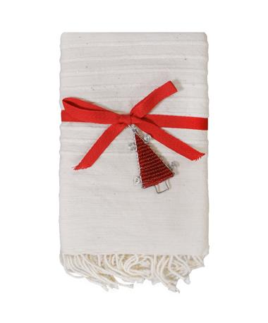 Sophisticated Hand Towel Set