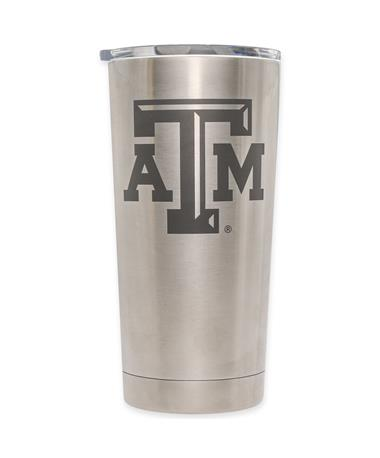 Texas A&M Yeti 20oz Tumbler