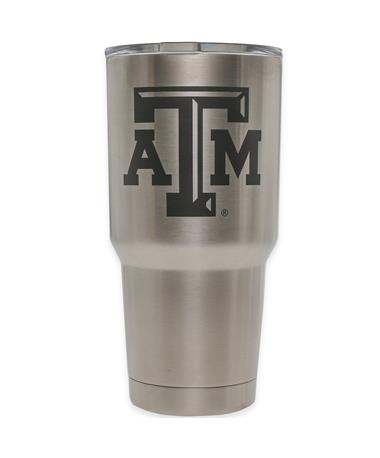 Texas A&M Yeti 30oz Tumbler