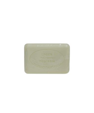 Pré de Provence Soap - Linden