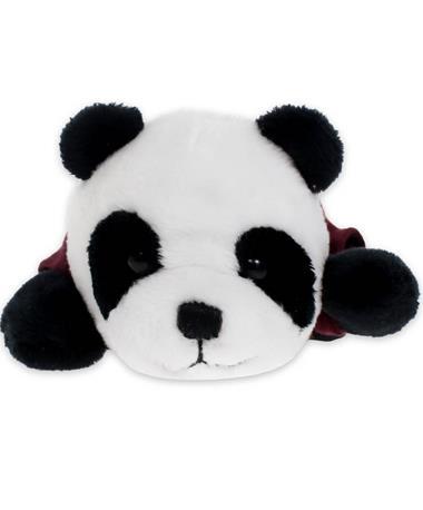 Texas A&M Plush Panda