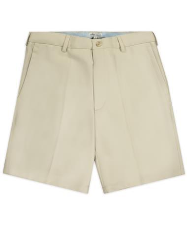 Texas A&M Peter Millar Salem Shorts