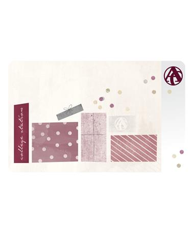 Aggieland Outfitters Gifts E-Gift Card