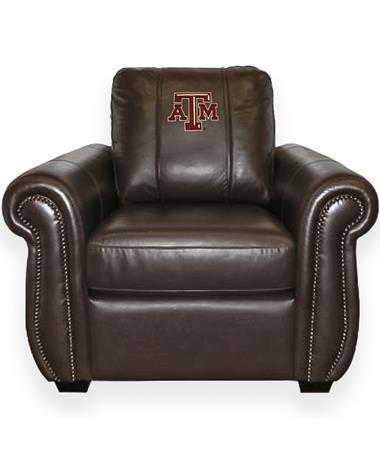 Texas A&M Dream Seat Chesapeake Chair