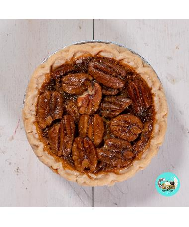 Royers Pie Haven Ann's Mini Pecan Pie