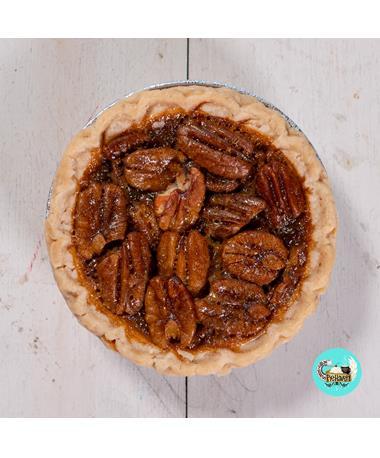Royers Pie Haven Ann's Mini Pecan Pie