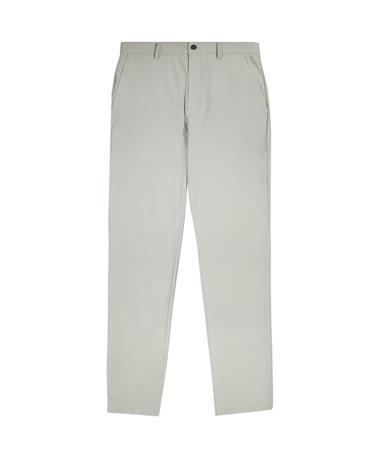 Texas A&M Ivy Citizens Men's Stretch Trouser Pants