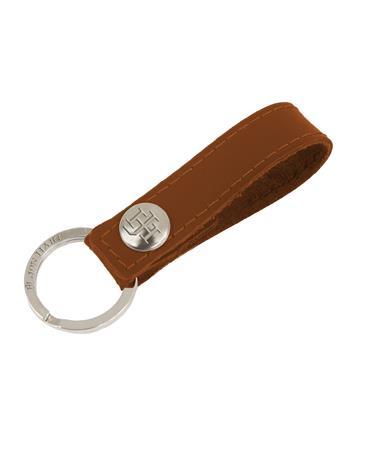 Jon Hart Bridle Key Ring