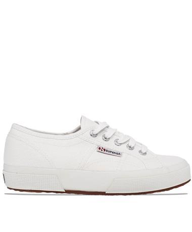 Superga Cotu Canvas Shoe
