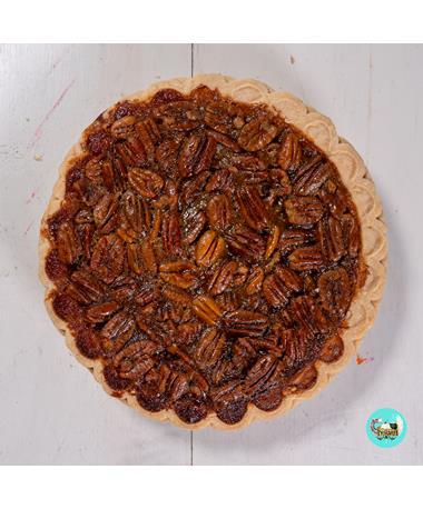 Royers Pie Haven Ann's Pecan Pie