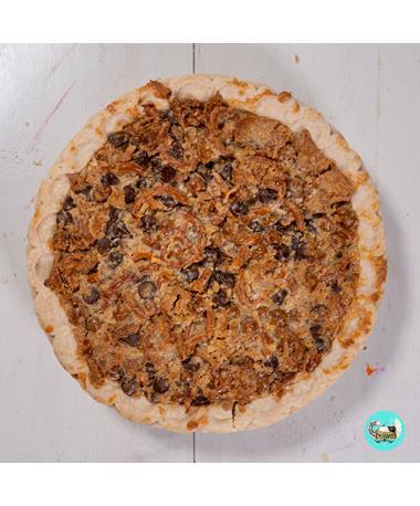 Royer's Pie Haven Texas Trash Pie