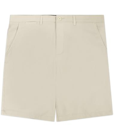 Texas A&M Johnnie-O Mulligan Performance Shorts