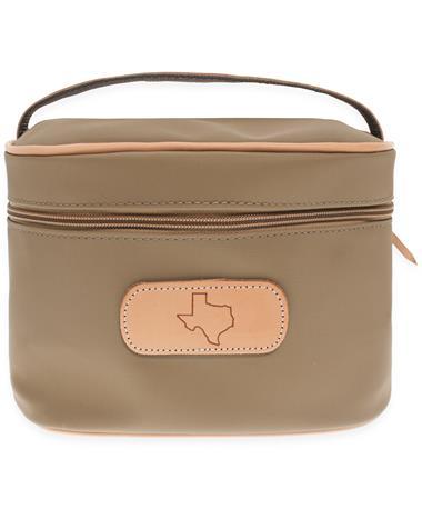 Jon Hart Texas Makeup Case