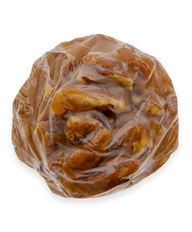 Katy Sweet Chewy Pecan Praline