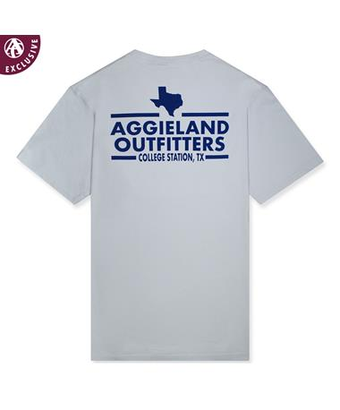 Aggieland Outfitters NSC 2020 T-Shirt