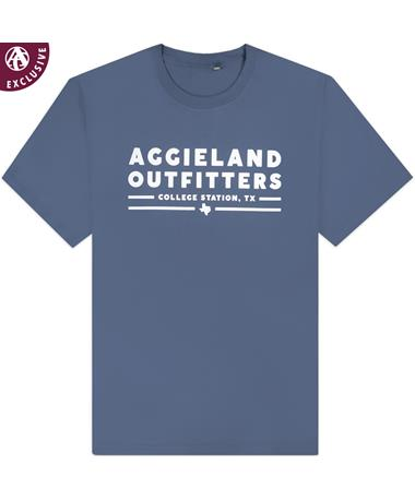 Aggieland Outfitters NSC 2021 T-Shirt