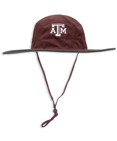 Texas A&M Chilldip Hat