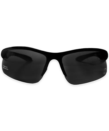 Texas A&M Sunglasses