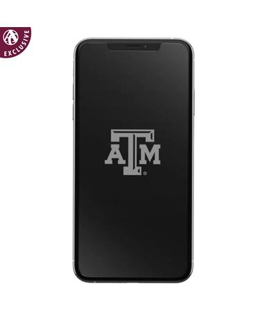 Texas A&M Screen Skinz Protector