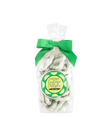 Susie's South Forty Confections Keylime Pretzel 3oz