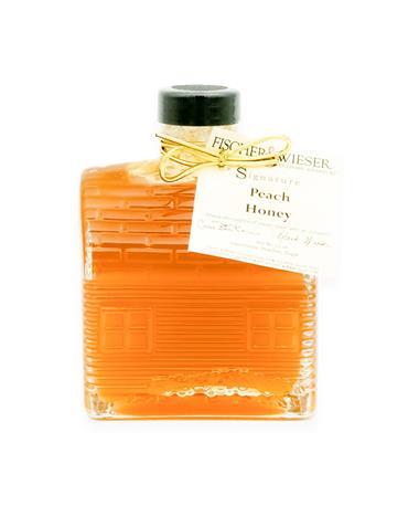 Fischer & Wieser Peach Honey