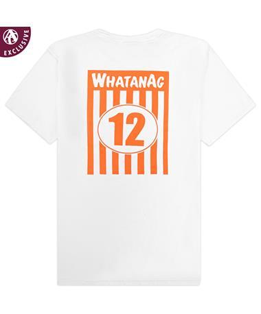 WhatanAG 12 T-Shirt