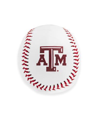 Texas A&M Baden Baseball