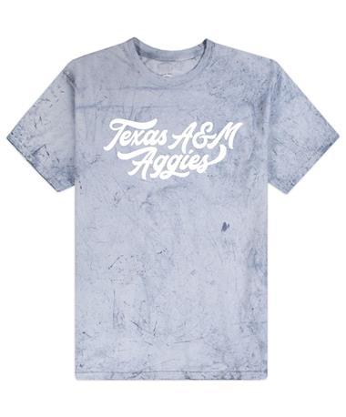 Texas A&M Aggies Blast T-Shirt