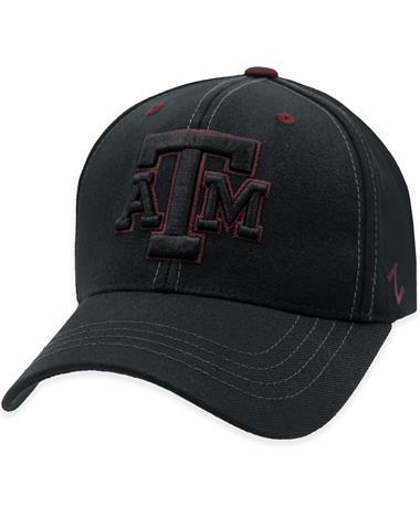 Texas A&M Element II Hat