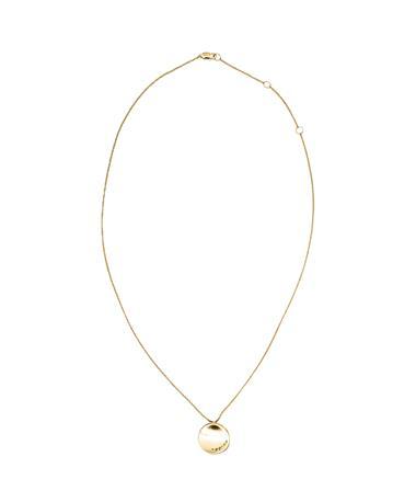 Texas A&M Aggies Pendant Necklace