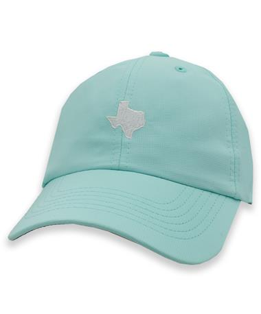 Original Performance State of Texas hat