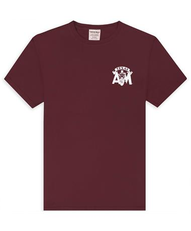 Texas A&M Corps of Cadets T-Shirt