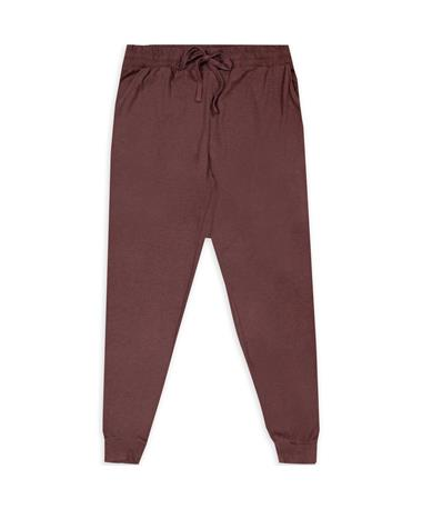 All Day Jogger Pants