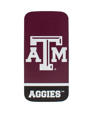 Texas A&M Aggies Portable Charger