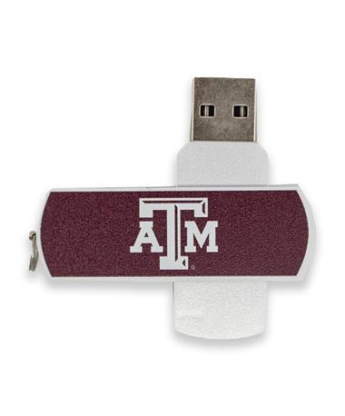 Texas A&M 32GB USB Flash Drive