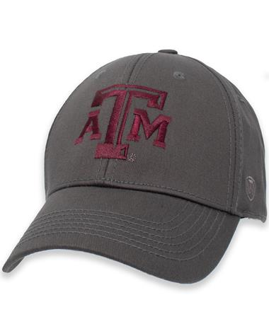 Texas A&M Victory 1 Fitted Hat