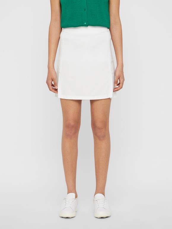 Amelie TX Jersey Long Skirt