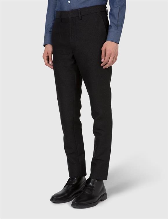 Grant HW Clone Dots Trousers