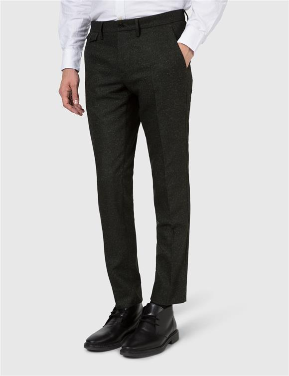 Grant 6 Starwool Trousers
