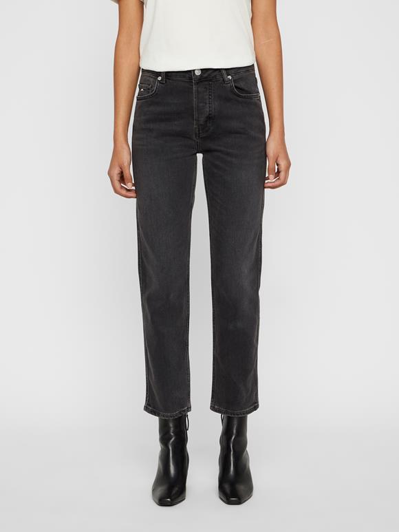 Study Jeans - Khol