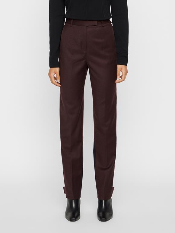 Sammie Flannel Pants