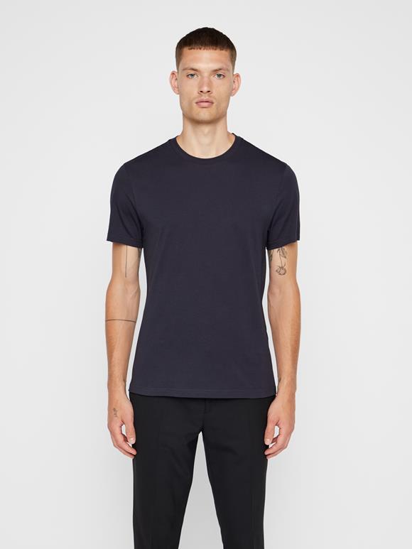 Silo Jersey T-shirt