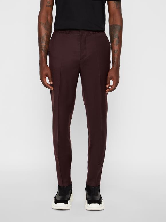 Sasha Flannel Pants