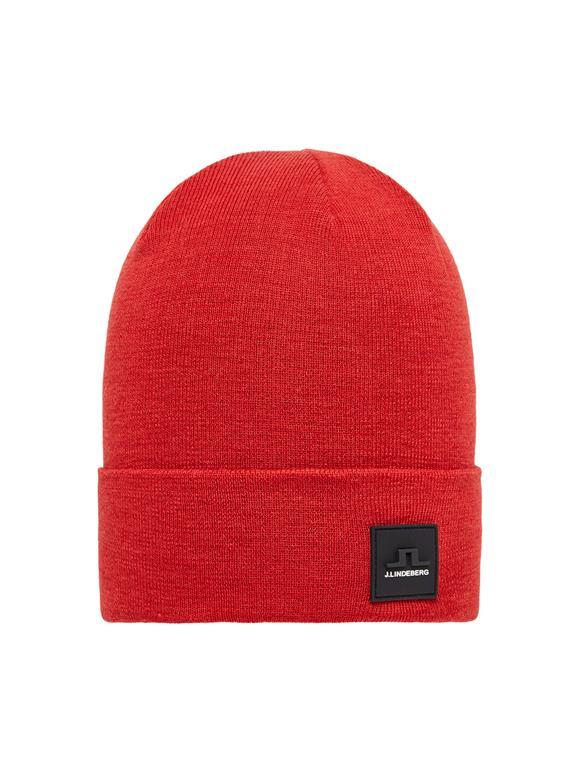 Stinny Wool Hat