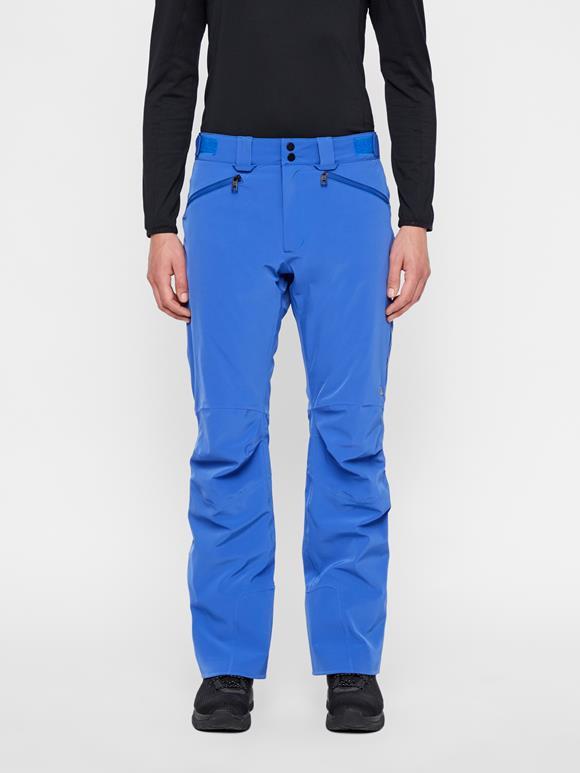 Moffit Dermizax EV 2-Layer Pants