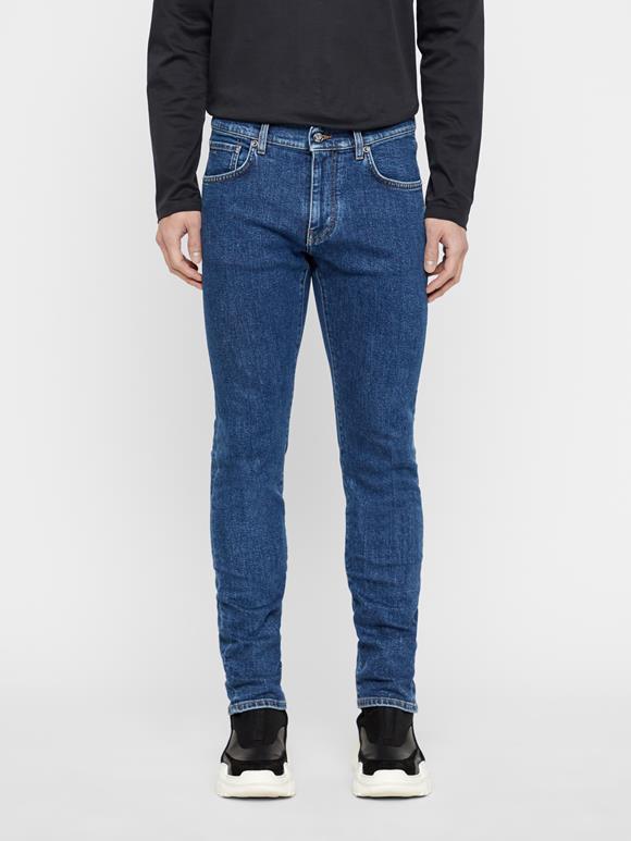 Jay Jeans - Crikey