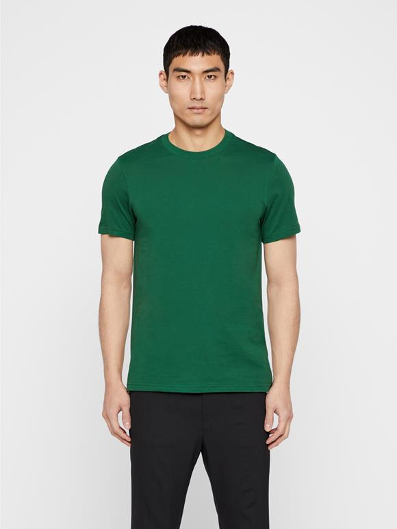 Silo Cotton T-shirt