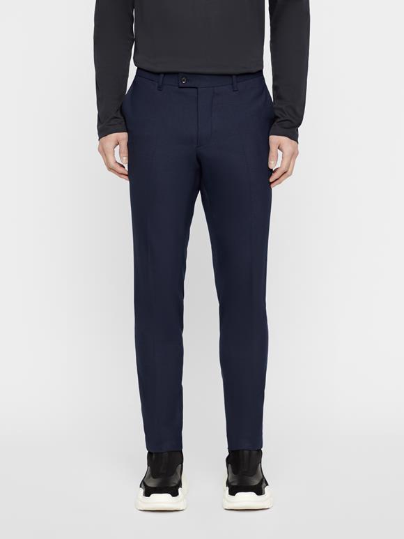 Grant Frame Pants