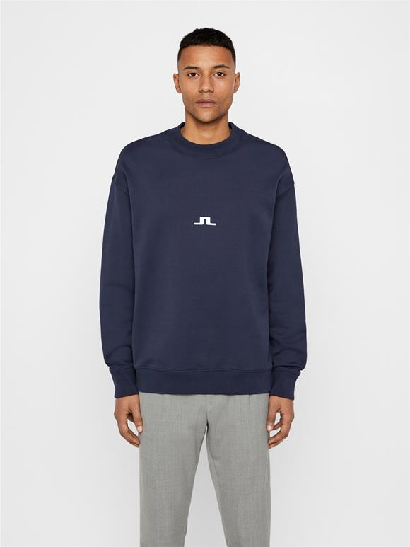 Hector JLJL Sweatshirt